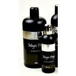Urban Nails Magic Prep 500ml