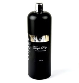 Magic Prep 1000ml