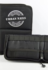 Urban Nails Penselen Etui Klein