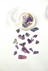 Urban Nails Abalone 2