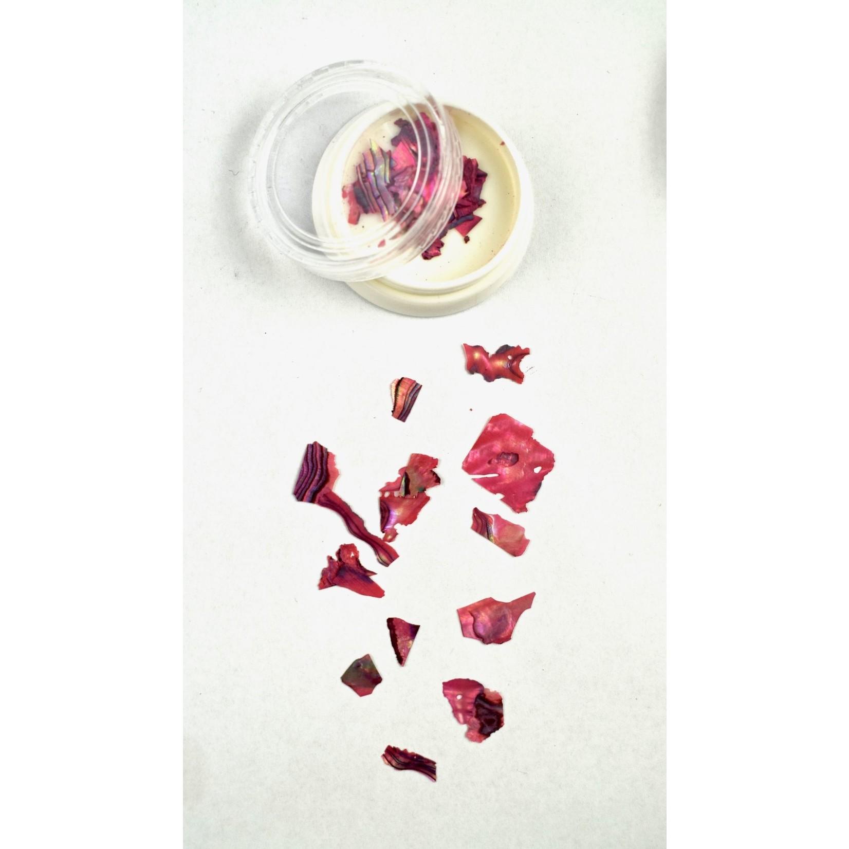 Urban Nails Abalone 5