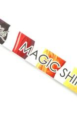 Urban Nails Magic Shiner