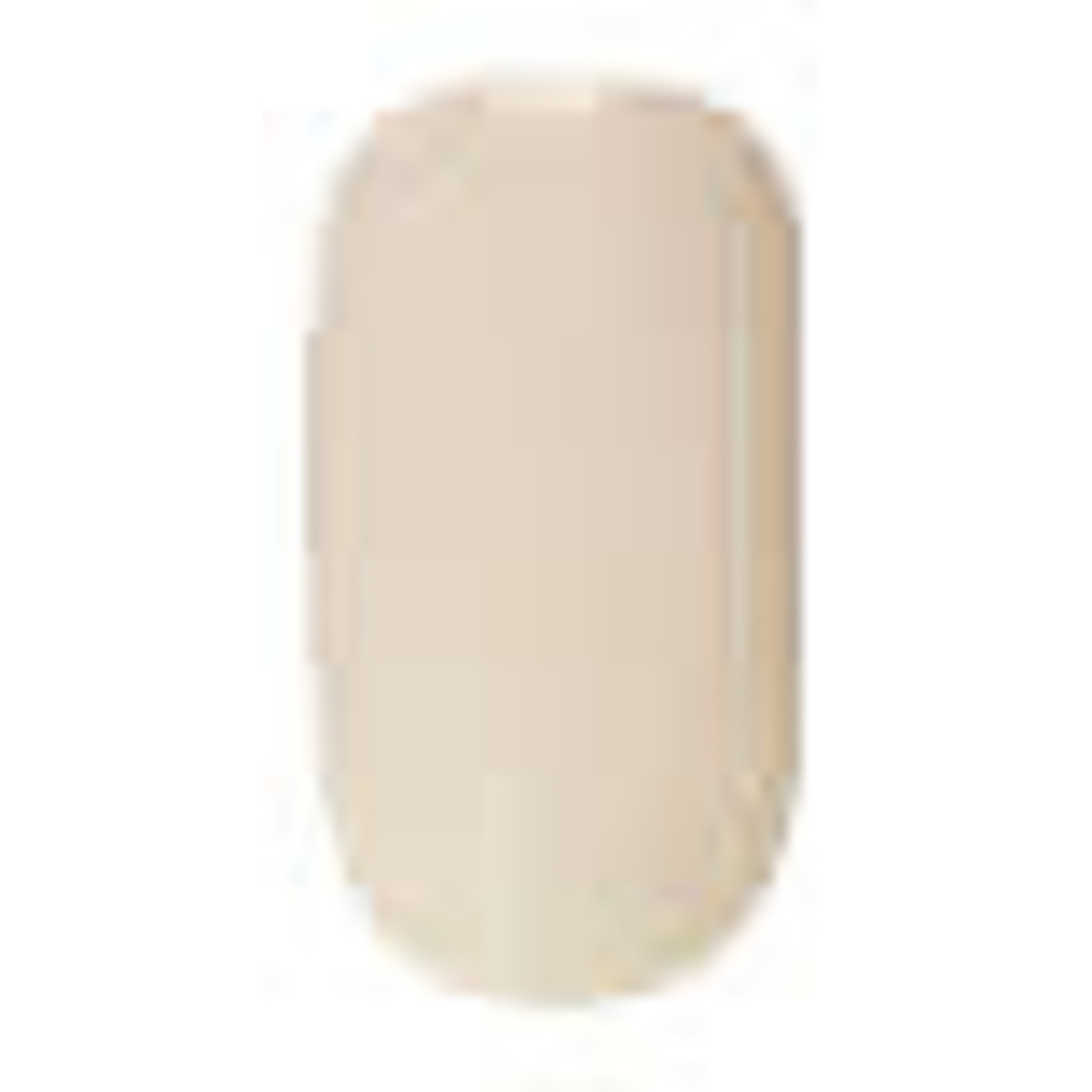 Florence Nails Natural White 15 gr