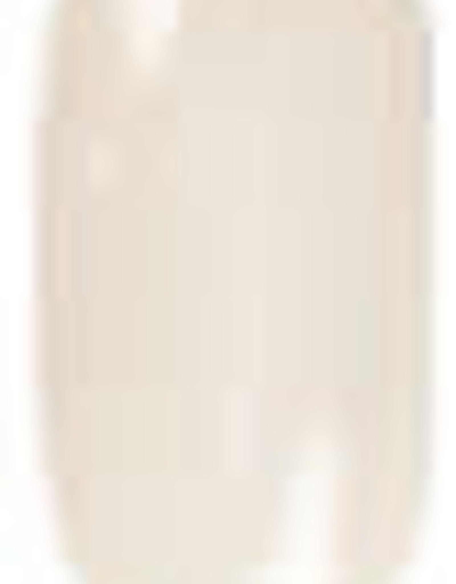 Florence Nails Premium Bright White 15 gr