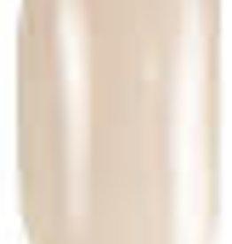 Florence Nails Premium X-tra Pink 15 gr