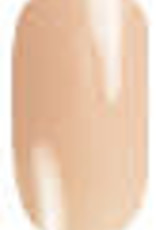 Florence Nails Premium Cover Up Acryl Pink 15 gr