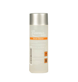 Florence Nails Brush Cleaner 100 ml