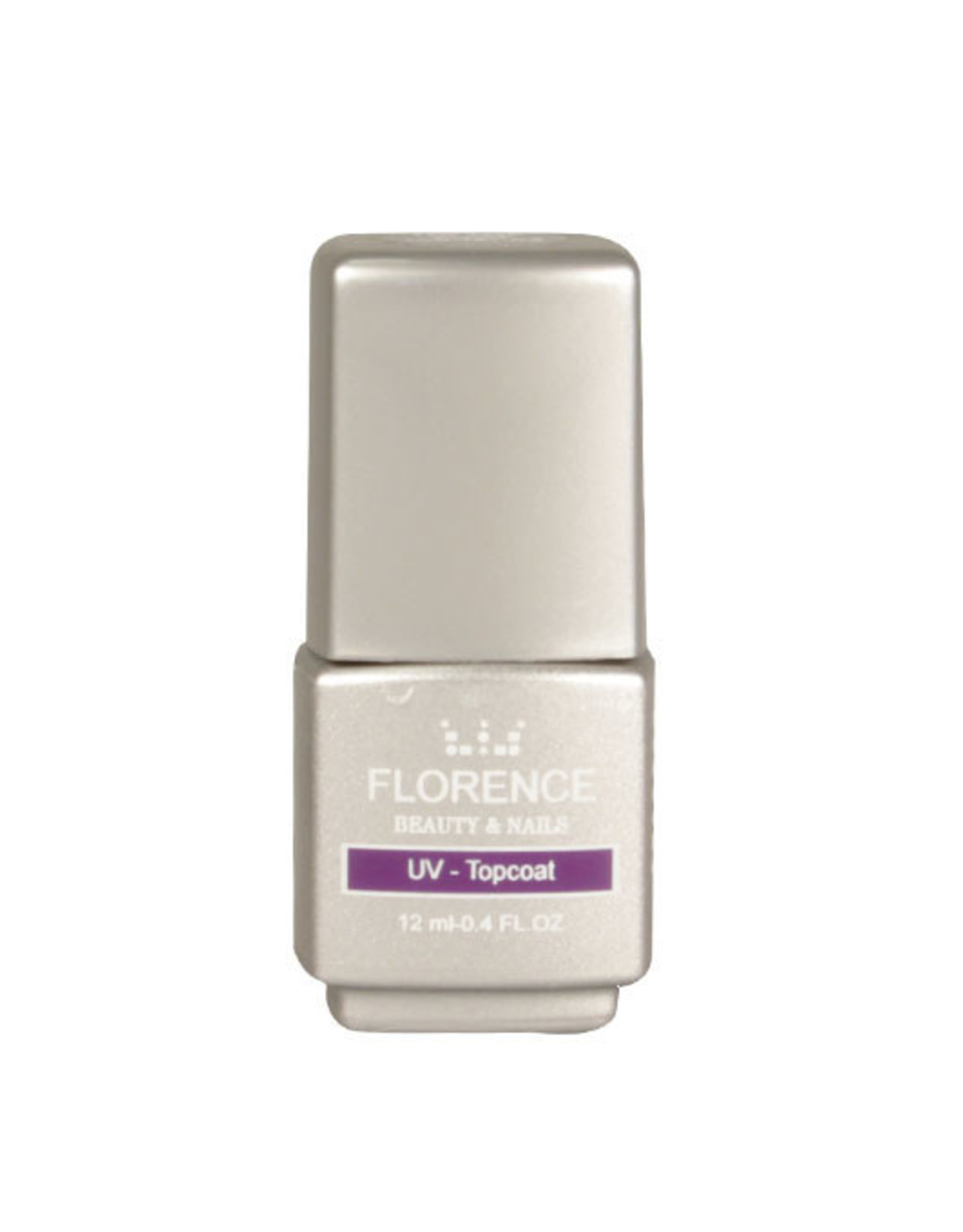 Florence Nails UV Top Coat
