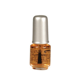 Florence Nails Vitamin Oil