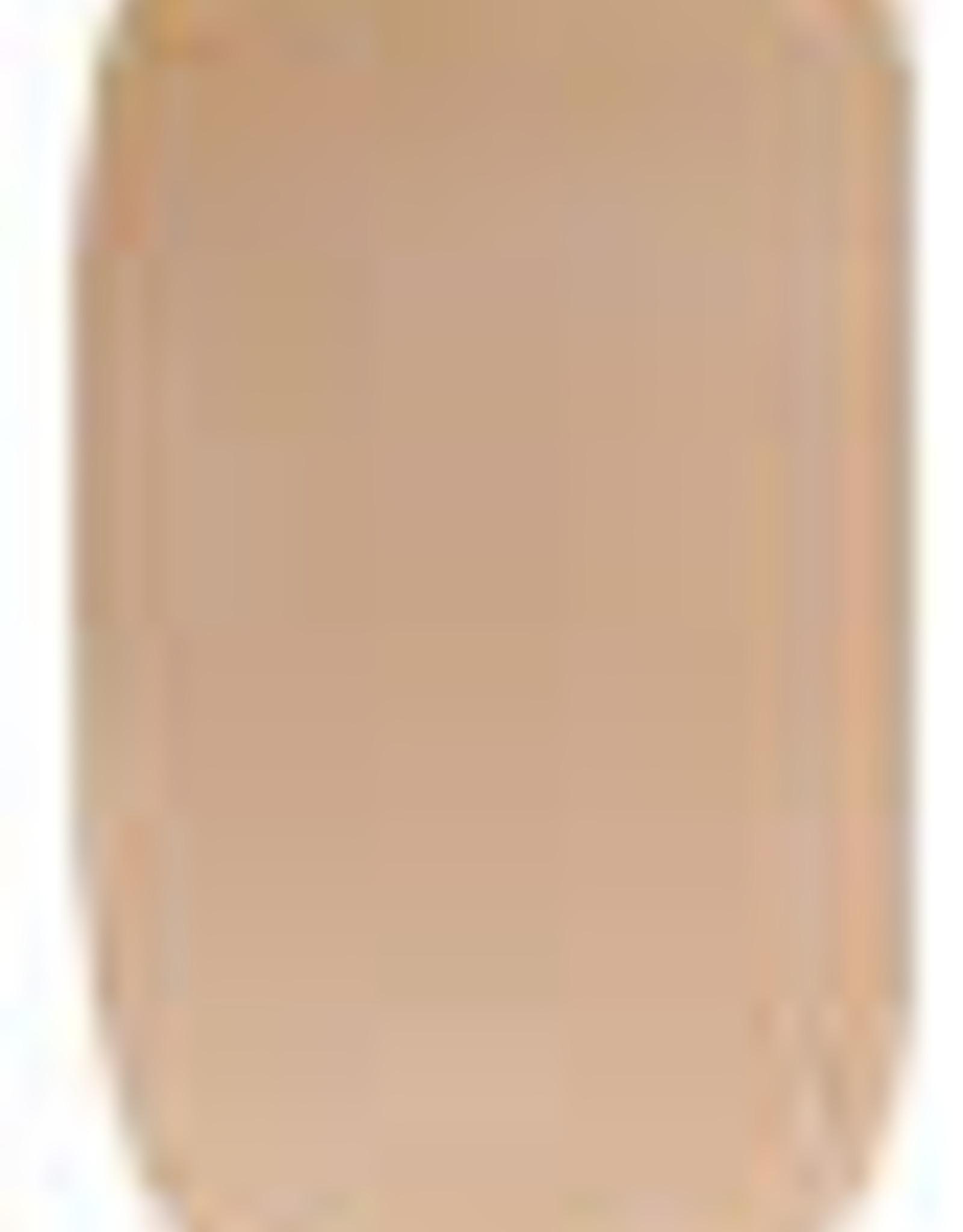 Florence Nails Fiber Gel Camouflage Pink
