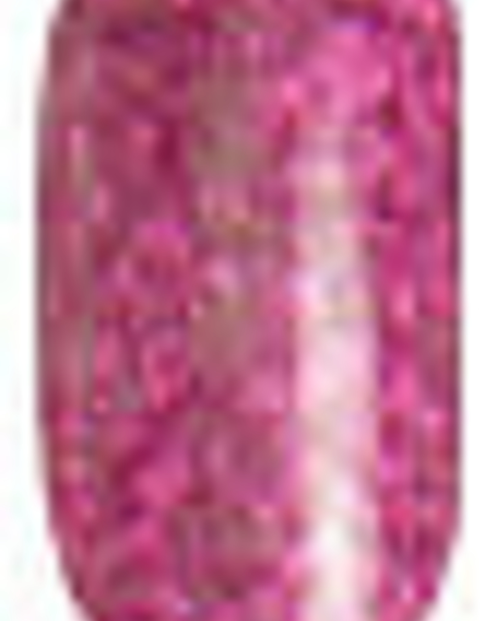 Florence Nails Russia Rose