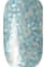Florence Nails Brazil Blue