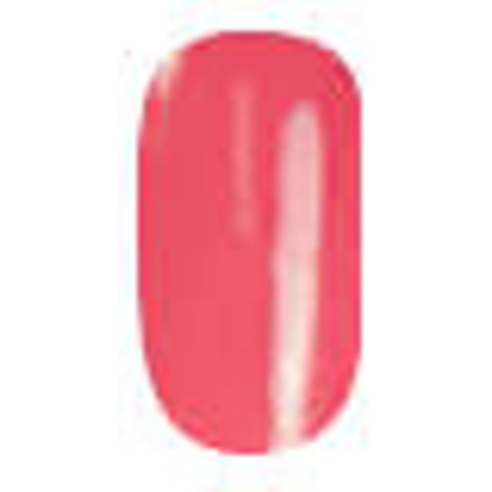 Florence Nails Cannes Pink