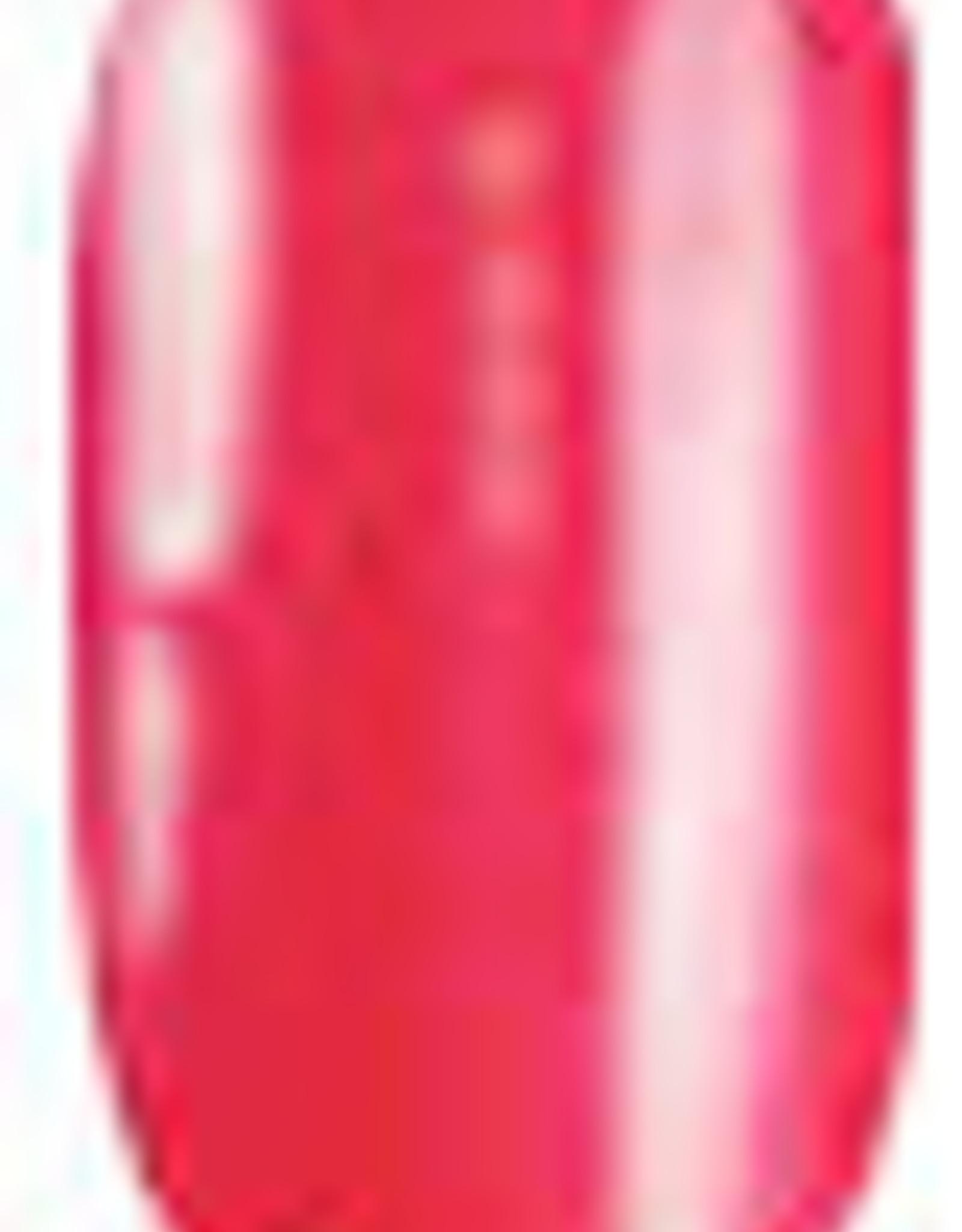 Florence Nails Monaco Pink