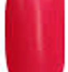 Florence Nails Paris Pink
