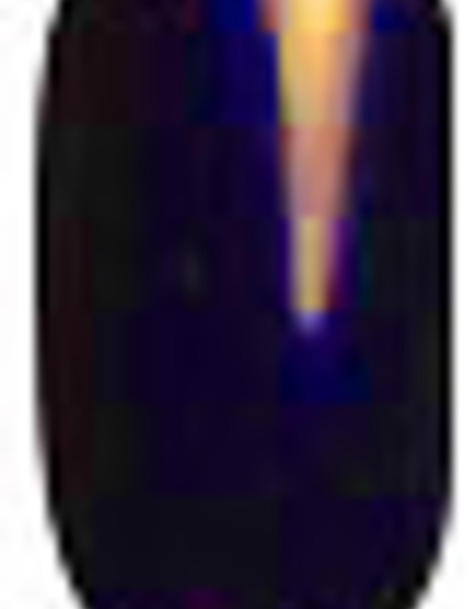 Florence Nails Bali Blue