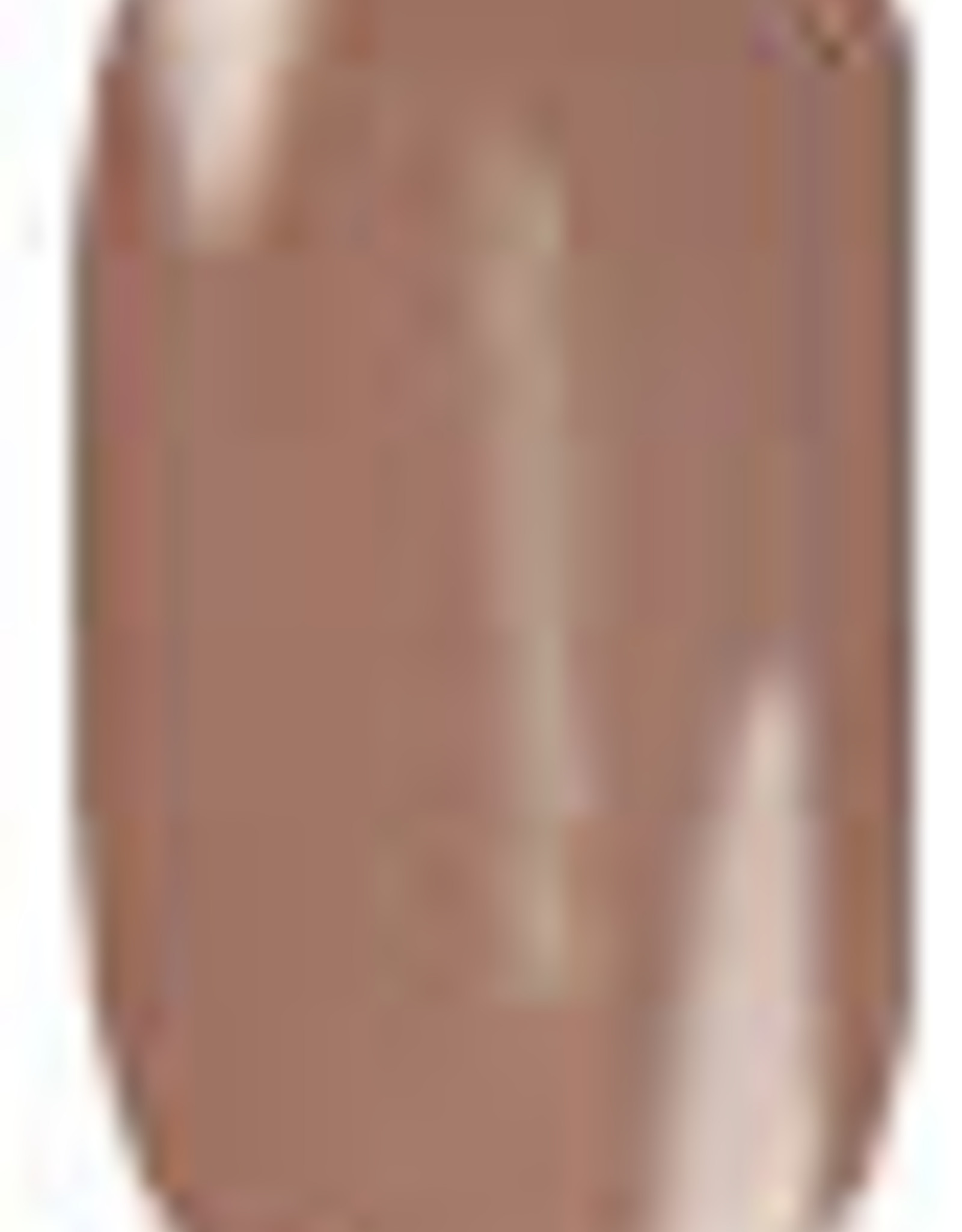 Florence Nails Tokyo Taupe