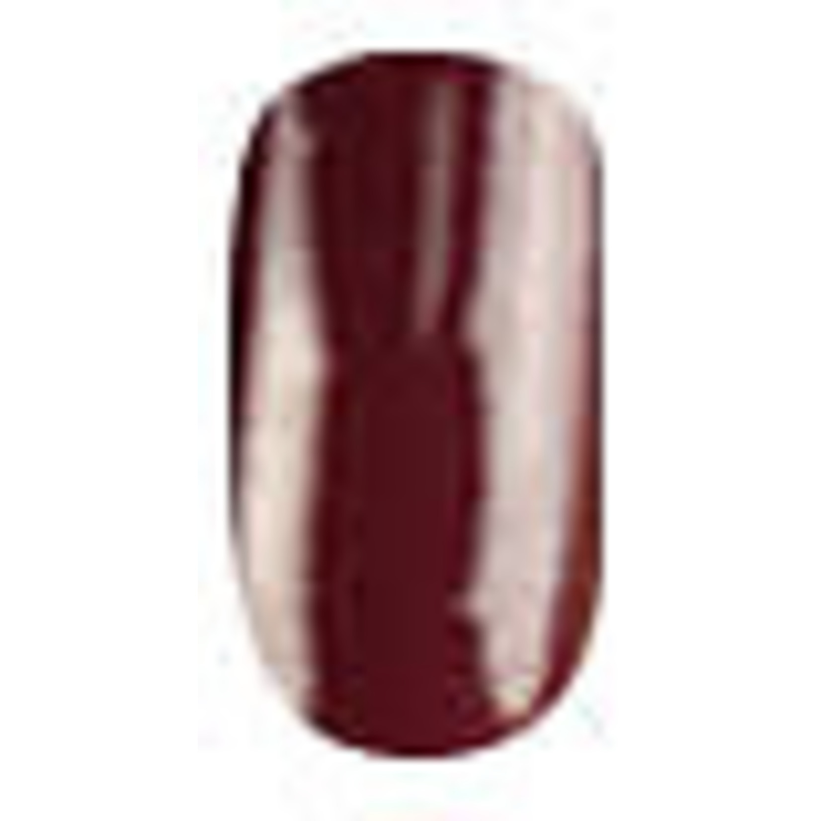 Florence Nails Budapest Berry