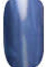 Florence Nails Bonaire Blue