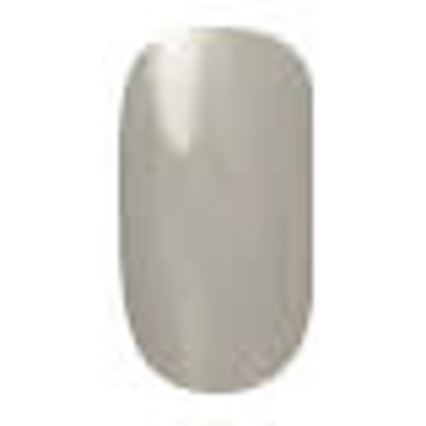 Florence Nails Curacao Grey