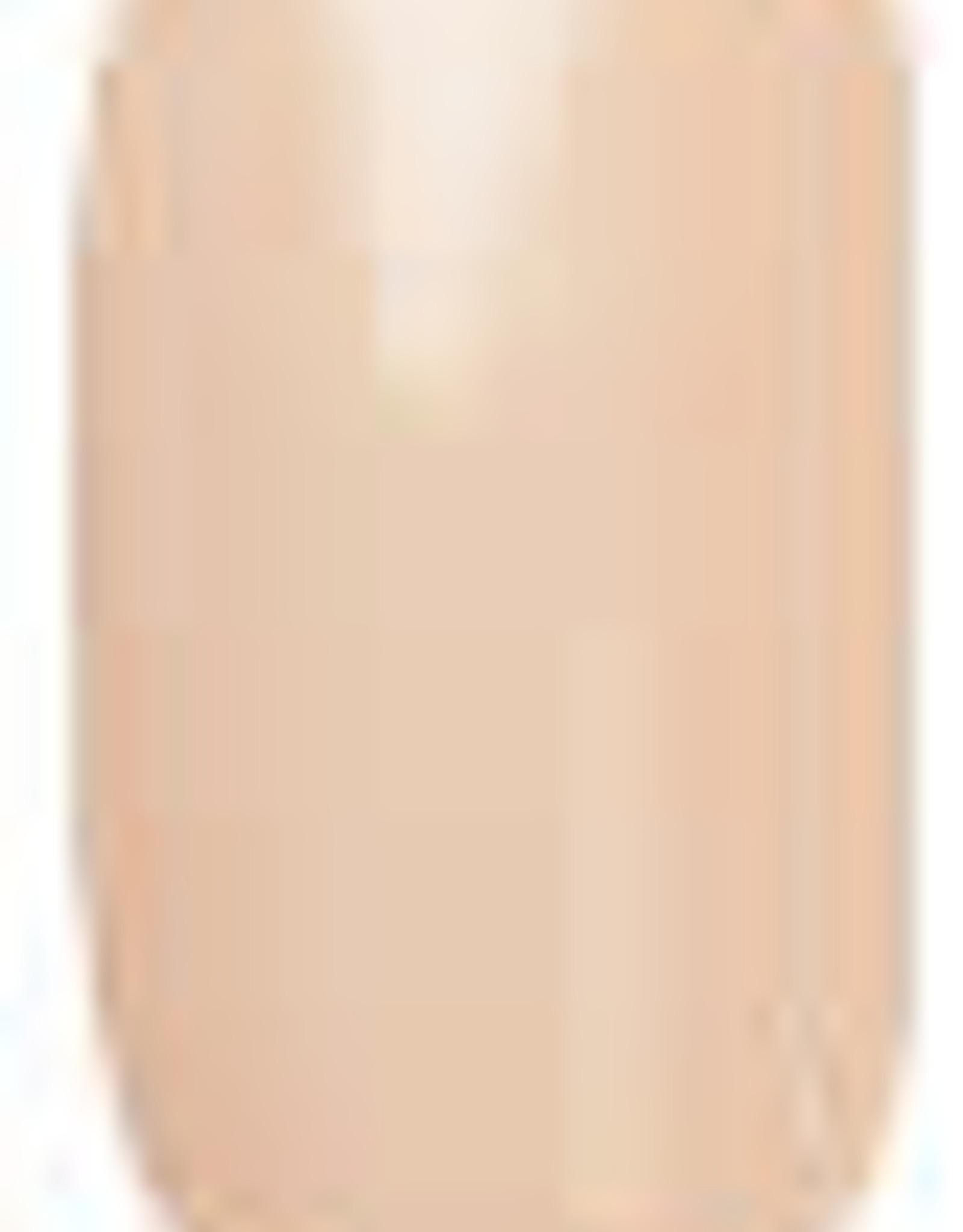 Florence Nails Ohio Skin