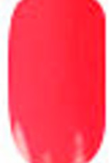 Florence Nails Barbados Pink