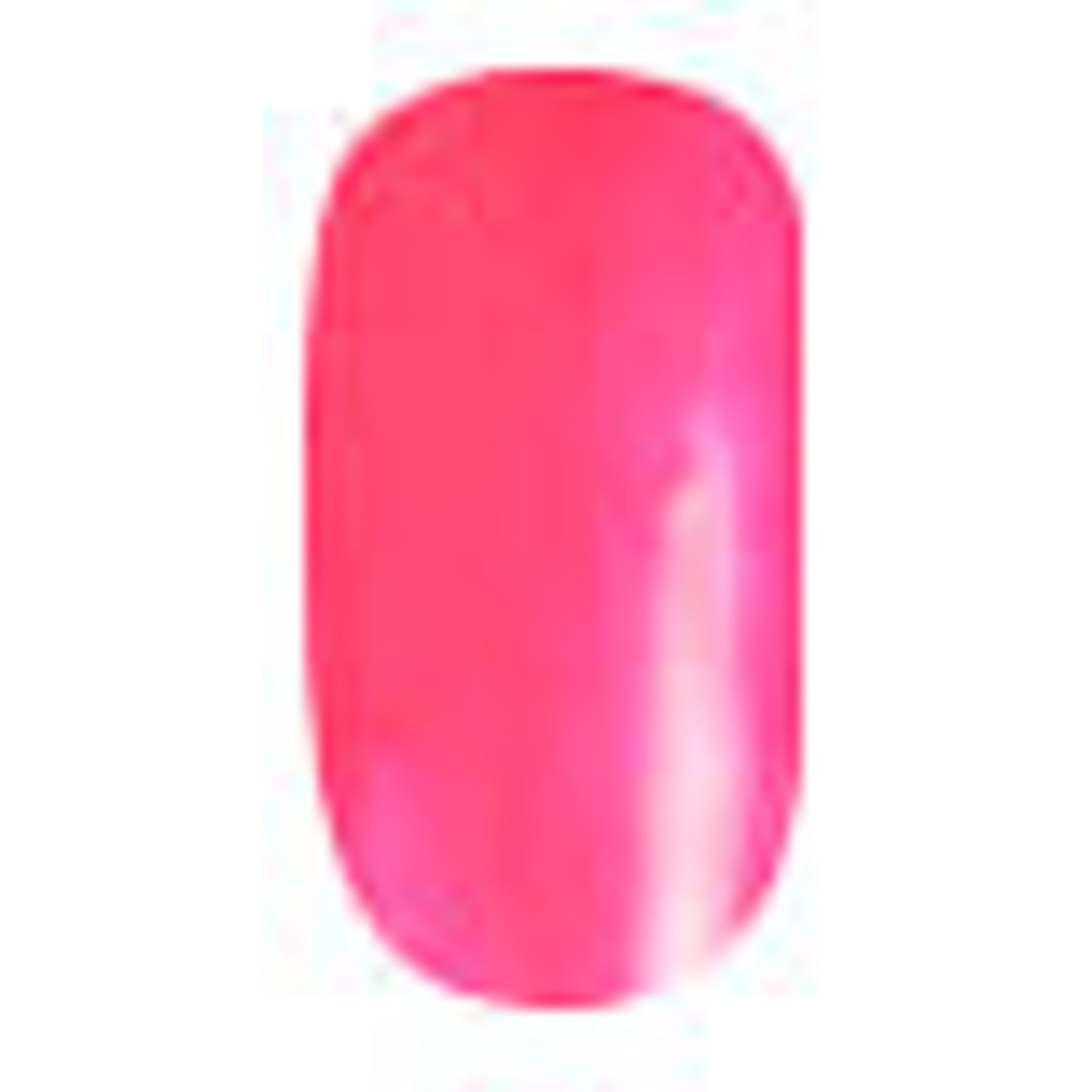 Florence Nails Philippines Pink