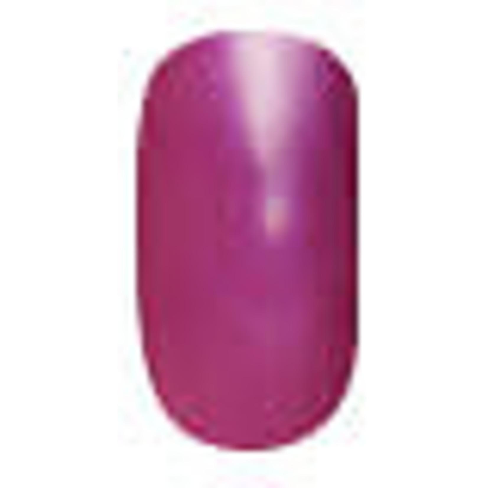 Florence Nails Cyprus Purple
