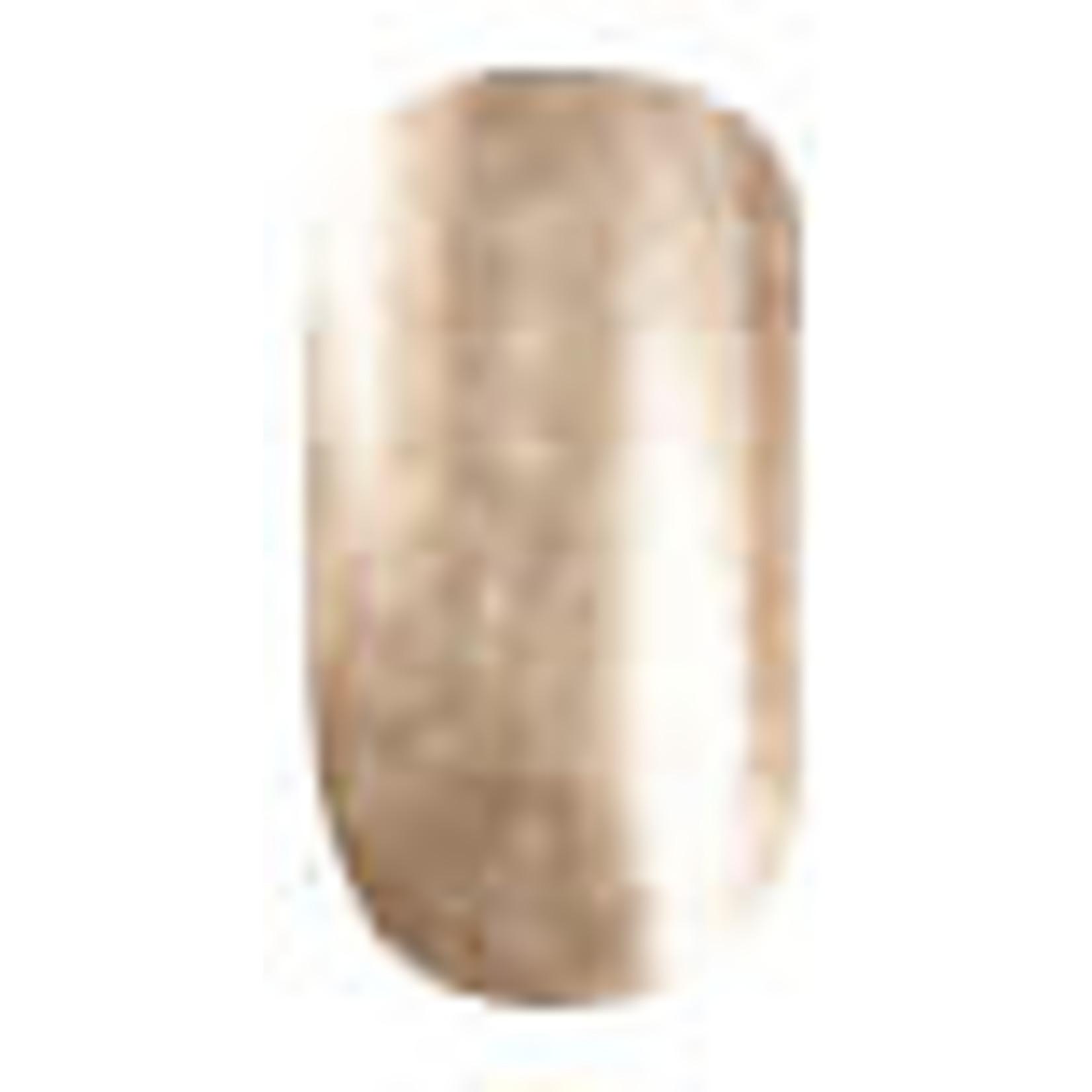 Florence Nails Preston Prosecco