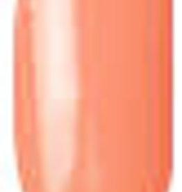 Florence Nails Caribean Flamingo