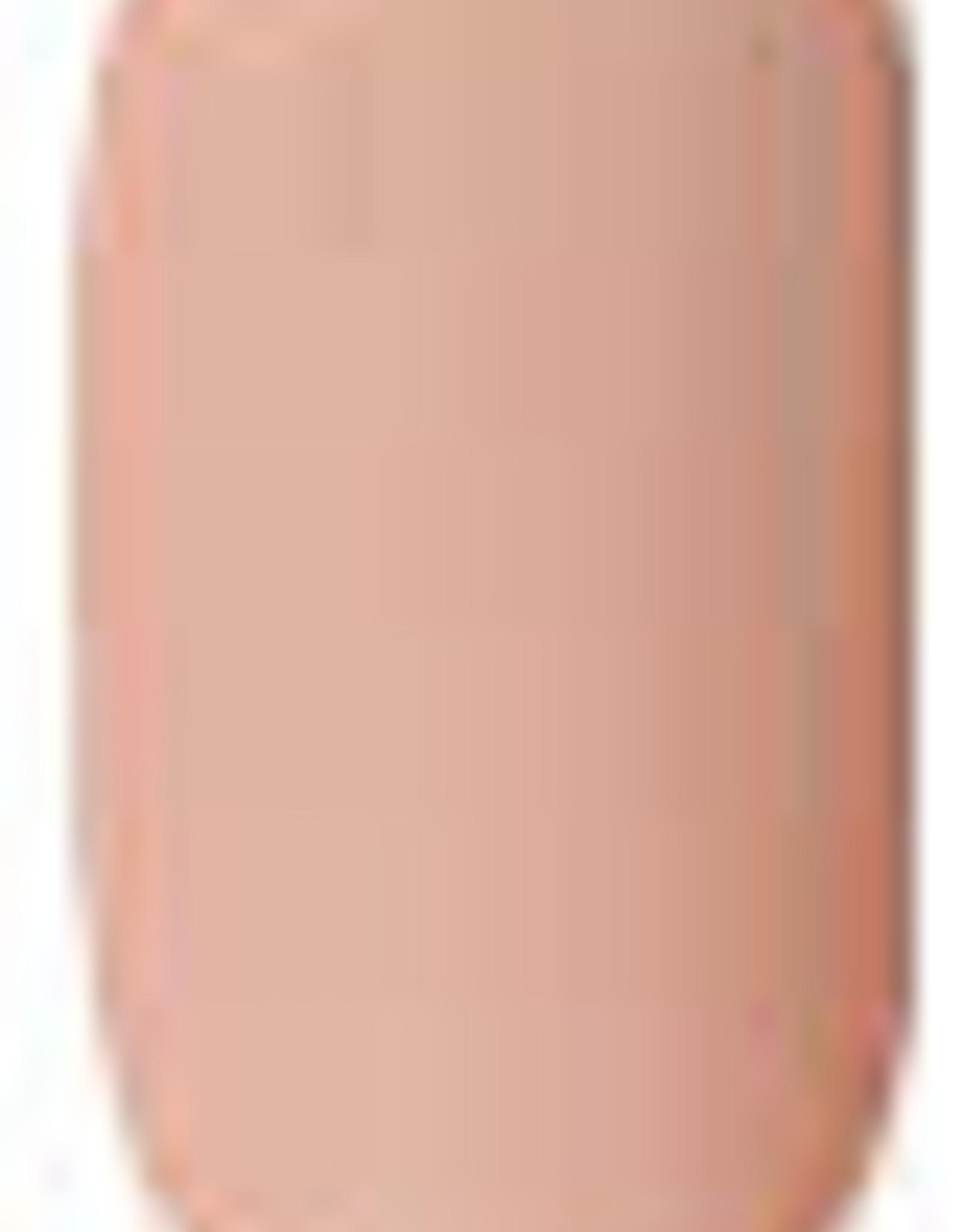 Florence Nails Malmo Mellow