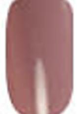 Florence Nails Phuket Plum