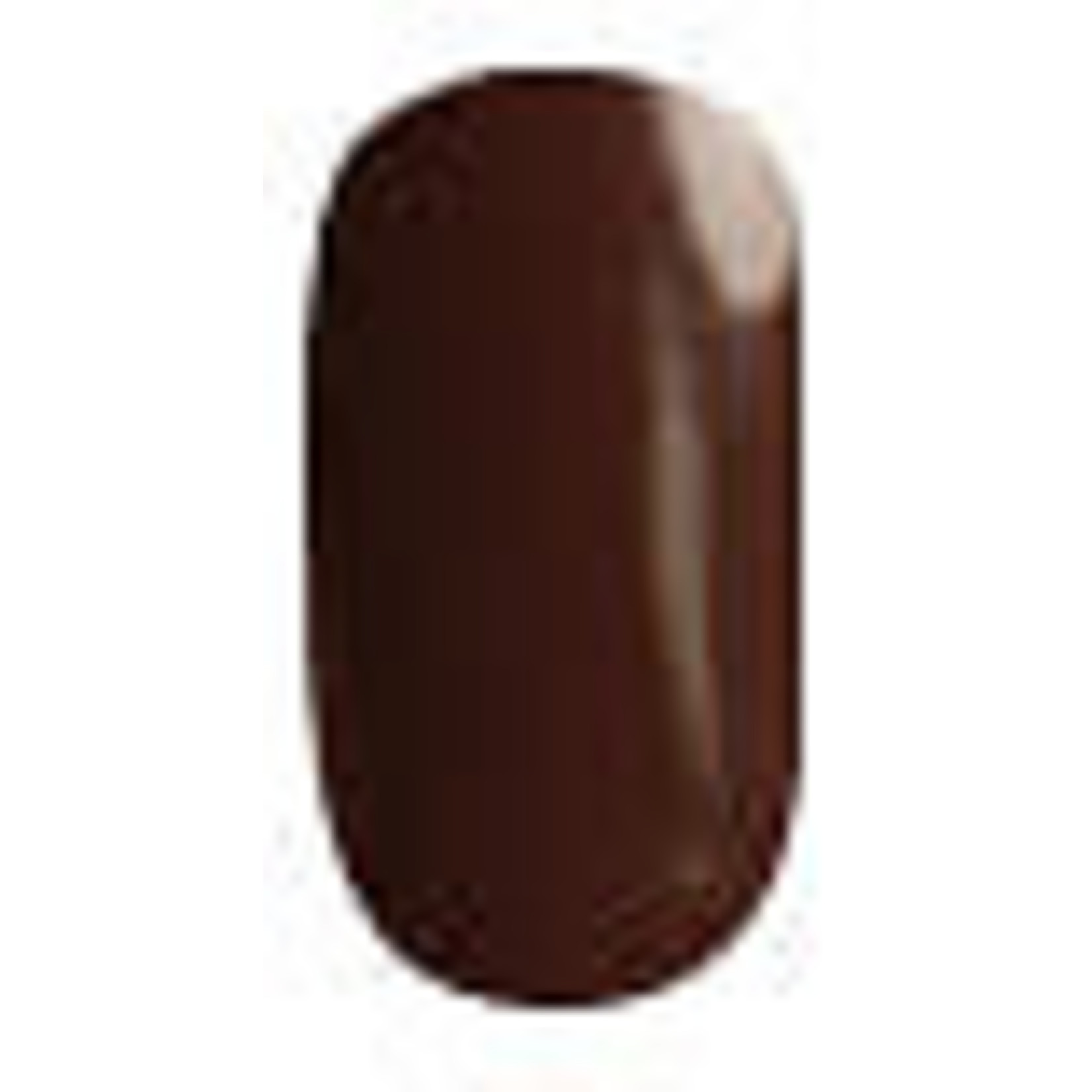 Florence Nails Morocco Mocca