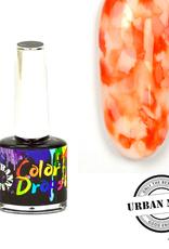 Urban Nails Color Drops 002
