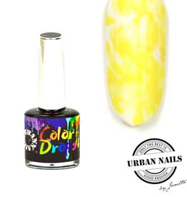 Urban Nails Color Drops 003
