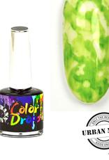 Color Drops 004