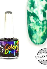 Color Drops 005