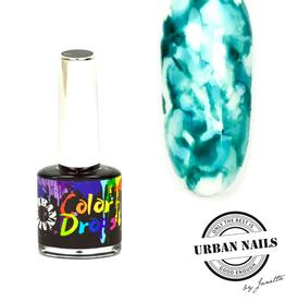 Urban Nails Color Drops 006