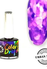 Urban Nails Color Drops 008