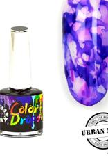 Urban Nails Color Drops 010