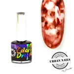 Urban Nails Color Drops 011 Bruin