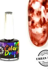Urban Nails Color Drops 011