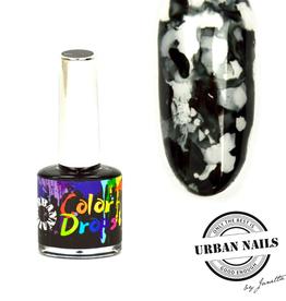Urban Nails Color Drops 012