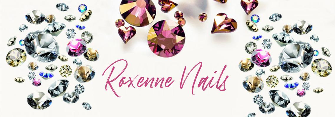 Roxenne 1
