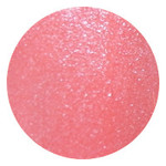 Urban Nails Pro & Go 09 Shimmer Coral