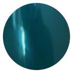 Urban Nails Pro & Go 15 Turquoise