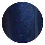 Urban Nails Pro & Go 16 Donkerblauw