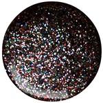 Urban Nails Pro & Go 20 Multicolor Glitter