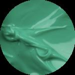 Urban Nails Pasta gel 09 Groen