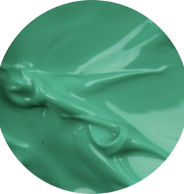 Urban Nails Pasta gel 09